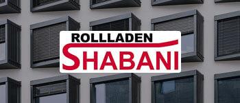rollladen-shabani