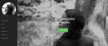 soul-saengerin